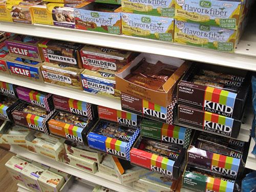 New Canaan Healthfare Organic Foods Vitamins Pure Cosmetics And Wheat Free Gluten Free